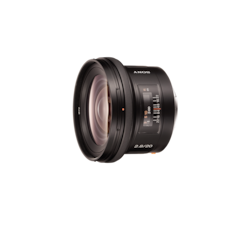 Picture of 20 mm F2.8