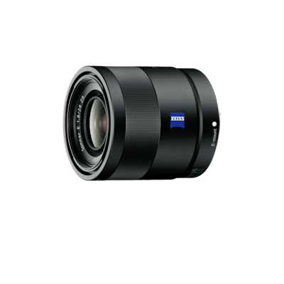 Picture of Sonnar® T* E 24 mm F1.8 ZA