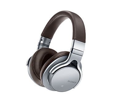 Drivers And Software Updates For Bluetooth Headphones Sony Usa