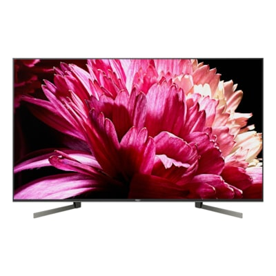 Picture of X95G | LED | 4K Ultra HD | High Dynamic Range (HDR) | Smart TV (Android TV™)