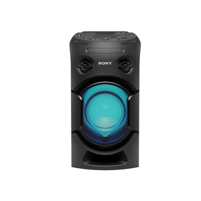 Picture of V21 High-Power Audio System with BLUETOOTH® Technology