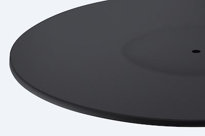 Image of High quality 0.20-inch rubber mat