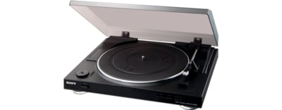 Images of USB Turntable