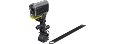Images of Roll Bar Mount for Action Cam