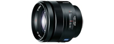 Images of Planar T* 85mm F1.4 ZA