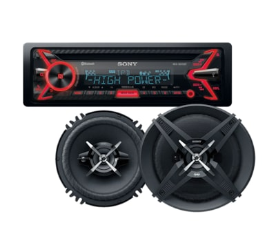 support for sony products sony usa rh sony com Sony Xplod 52Wx4 Car Stereo Sony Xplod 52Wx4 Car Stereo
