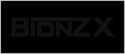 Bionz X™ logo