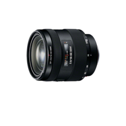 Picture of DT 16–50 mm F2.8 SSM