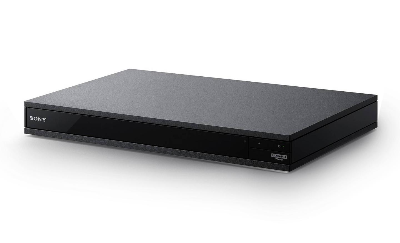 UBP-X800M2 Blu-ray Disc™ player