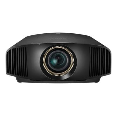 Mobile video projector app download