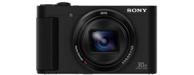 hx80 compact camera with 30x optical zoom dsc hx80 sony us rh sony com sony a6000 camera user manual sony digital camera owners manuals