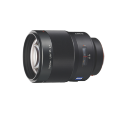 Picture of Sonnar® T* 135 mm F1.8 ZA