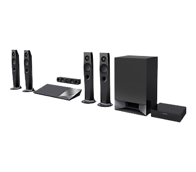 Support For Blu Ray Home Theater Systems Sony Usa