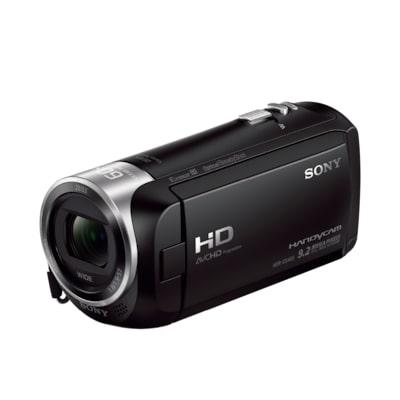 Wie Sie Videos von Sony Camcorder wiederherstellen