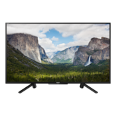 Picture of W66F | LED | Full HD | High Dynamic Range (HDR) | Smart TV