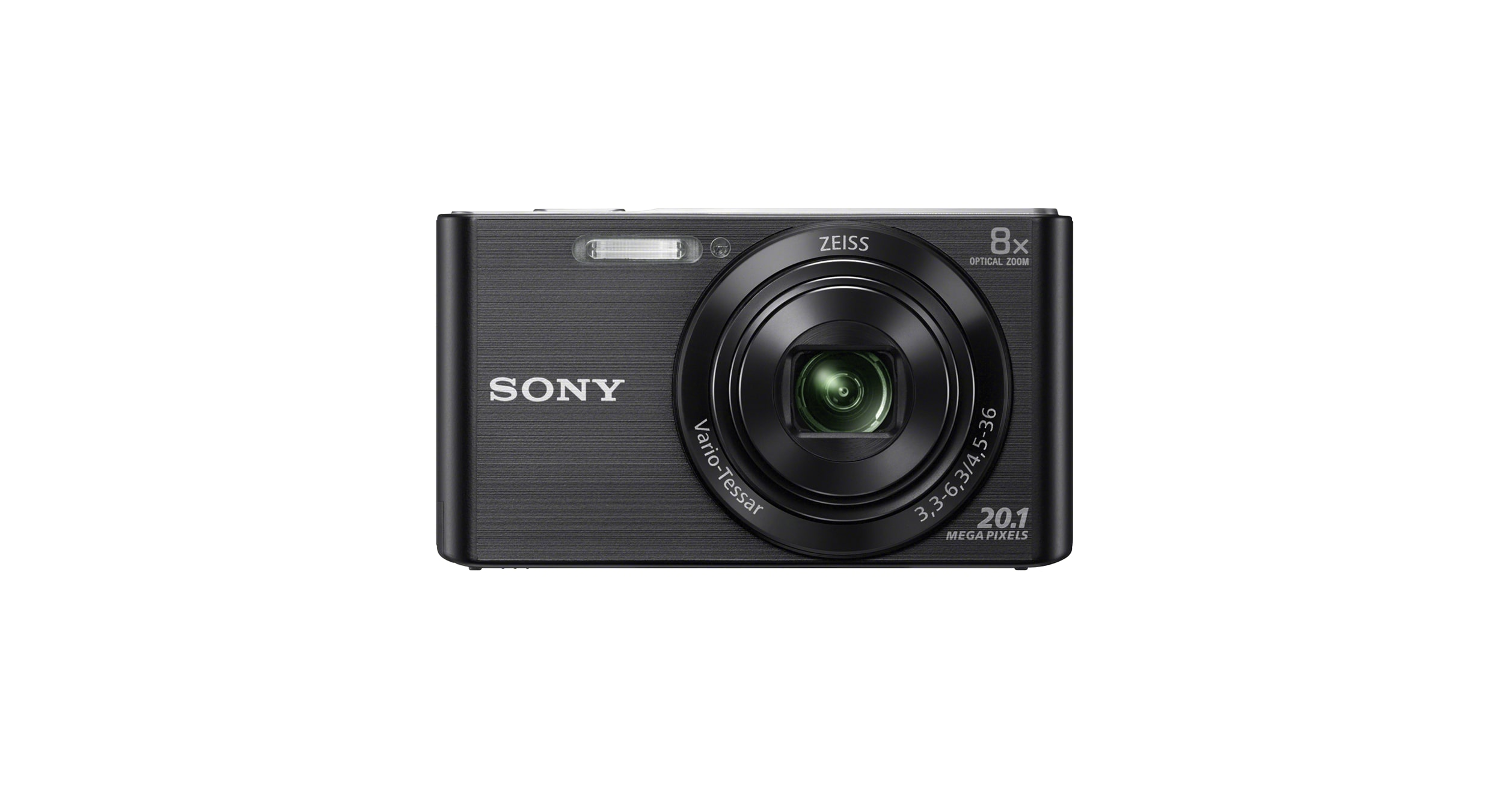 Small Compact Digital Camera With Zoom Dsc W830 Sony Us From This Excellent Site Re Stabilizes The Dc Setting