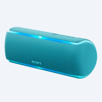 Picture of XB21 EXTRA BASS™ Portable Wireless Speaker