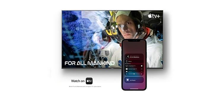 Picture of X92 | BRAVIA XR | Full Array LED | 4K Ultra HD | High Dynamic Range (HDR) | Smart TV (Google TV)