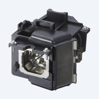 Picture of Replacement Projector Lamp