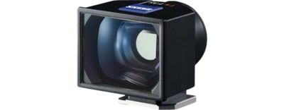 Images of FDA-V1K ZEISS® Optical Viewfinder Kit