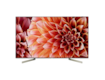 Picture of X90F| LED | 4K Ultra HD | High Dynamic Range (HDR) | Smart TV (Android TV)