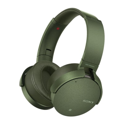 Picture of MDR-XB950N1 EXTRA BASS™ Wireless Noise-Canceling Headphones