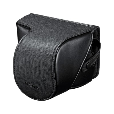 Picture of LCS-EJC3 Soft Carrying Case For Alpha Range