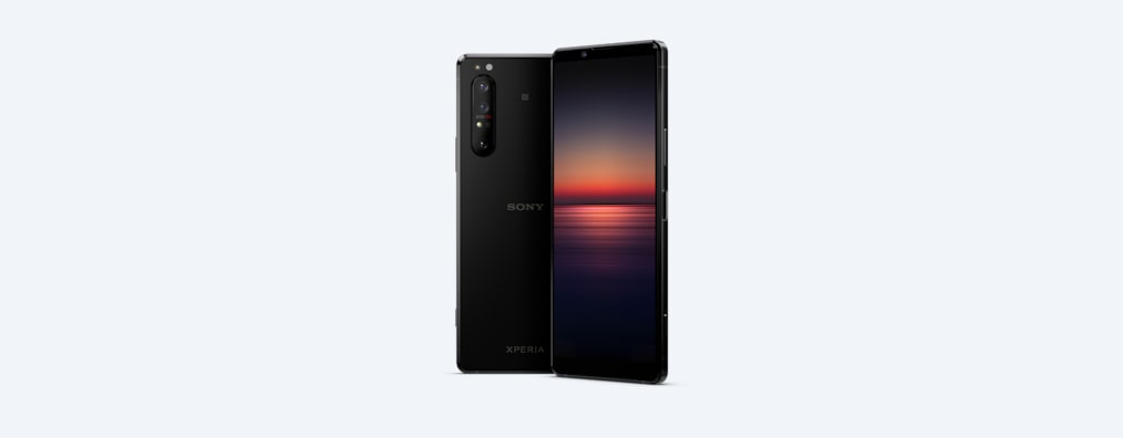 best phone with snapdragon 865 chipset