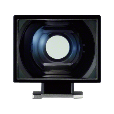 Picture of FDA-V1K ZEISS® Optical Viewfinder Kit
