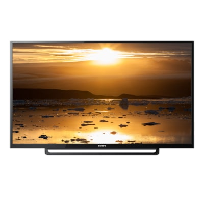Picture of R35E Full HD TV