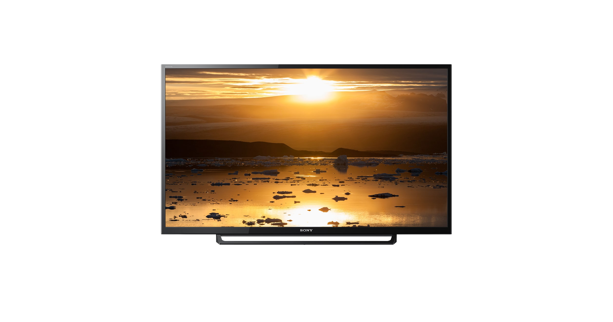 1080p Tv With Usb Full Hd Tv With Hdd Recording R30e Sony Sa