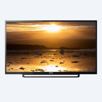 Televisions | Flat Screen & LED TVs | HD & Full HD TVs | Sony PK