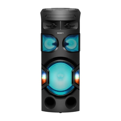 Image de Système audio high-power V71D avec technologie BLUETOOTH®