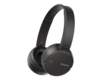 Picture of WH-CH500 Wireless Headphones