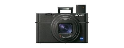 rx100 vi broad zoom range and super fast af dsc rx100m6 sony us rh sony com  Sony DSC H1 Memory Stick
