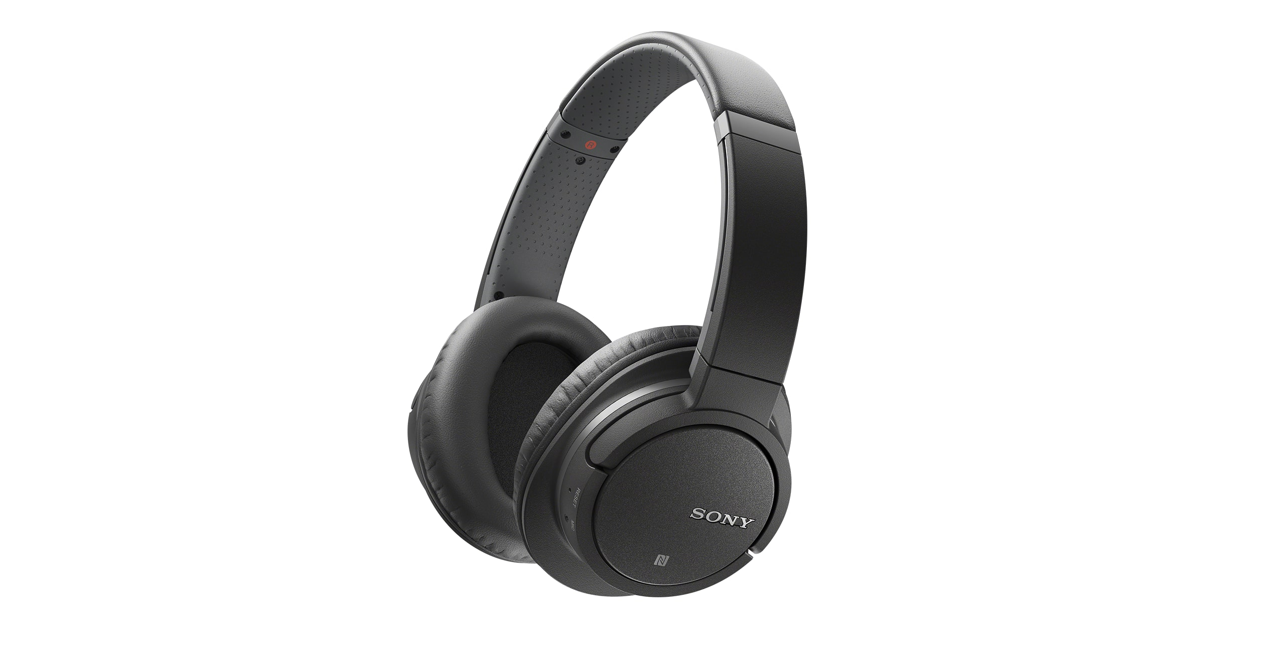 Zx770bt Bluetooth Headphones Mdr Sony Us Home Images Headset Wiring Facebook Twitter Google