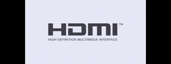 hdmi-logo
