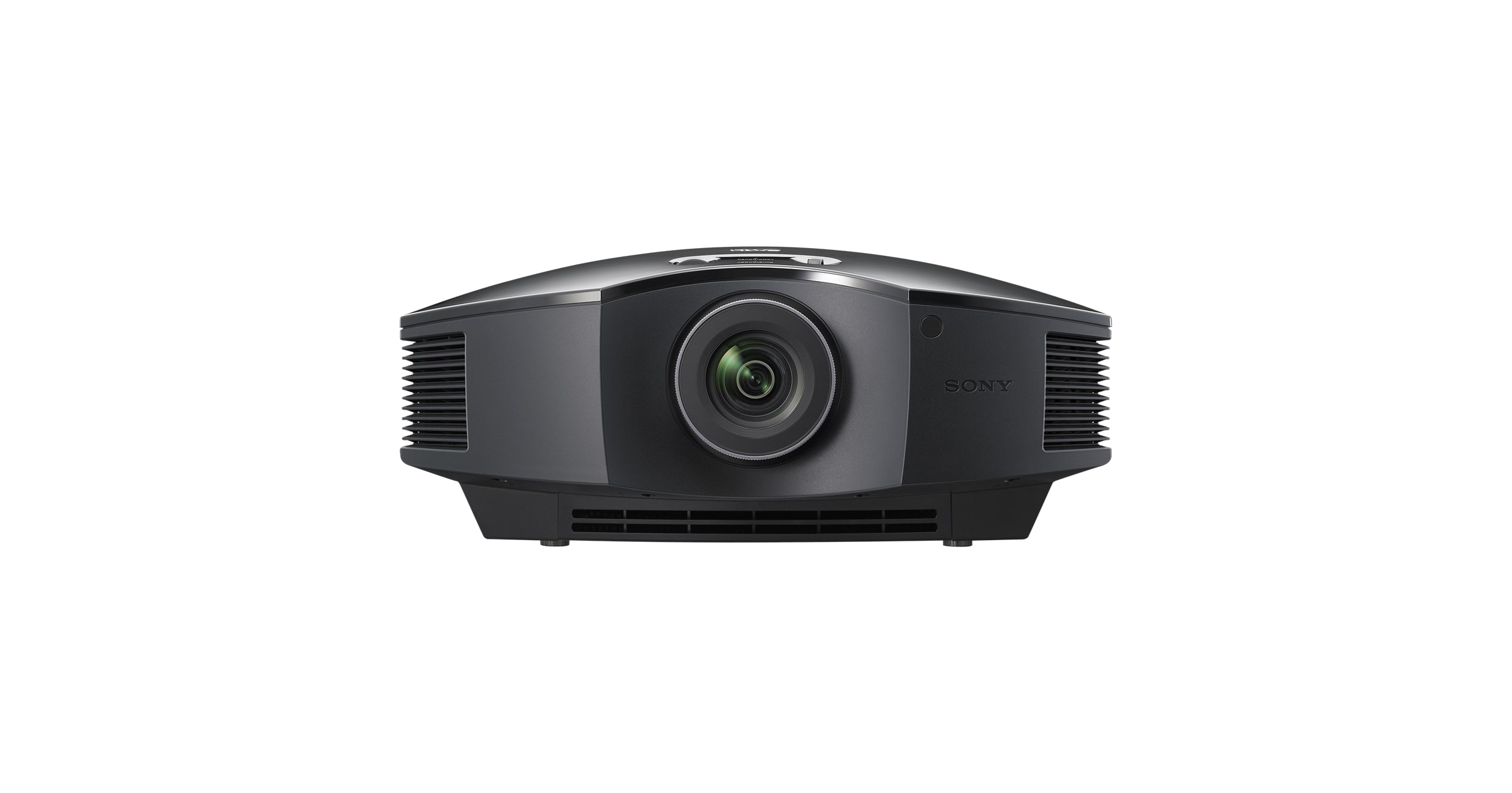 Full Hd Sxrd Home Cinema Projector Vpl Hw45es Sony Us