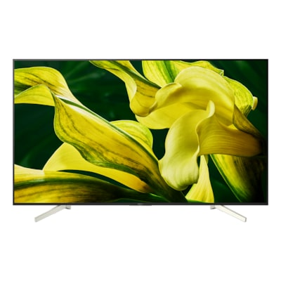 Image de X78F| LED | 4K Ultra HD | Plage dynamique élevée (HDR) | Smart TV (Android TV)