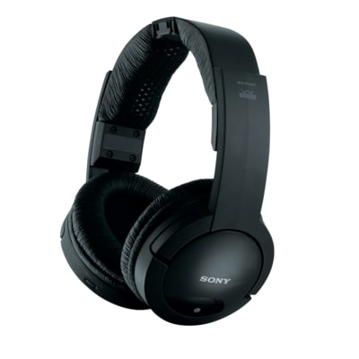 Picture of RF985RK Wireless Headphones