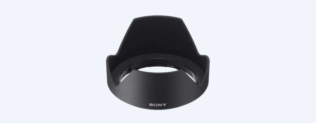 Images of Lens Hood for SEL2870