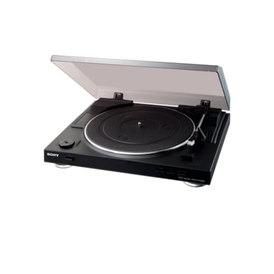Picture of USB Turntable
