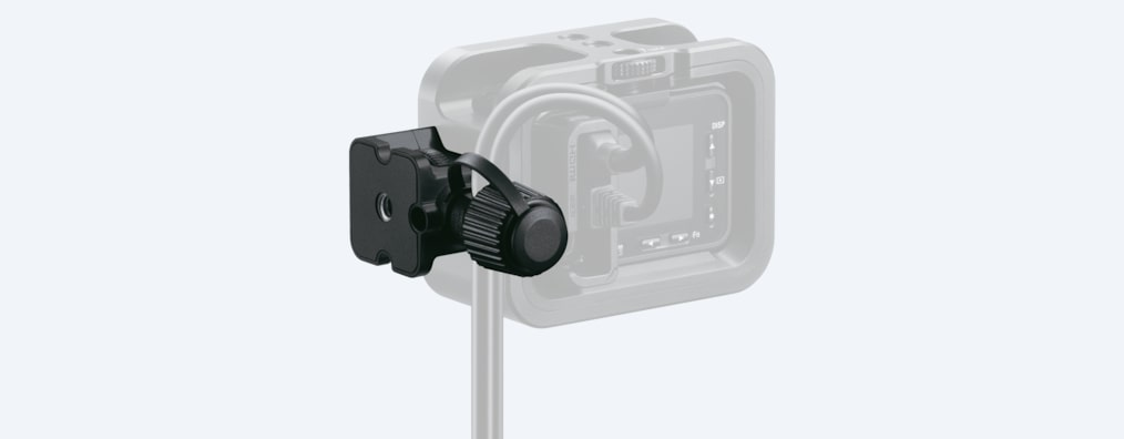 Images of Cable Protector