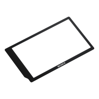 Picture of Screen Protector