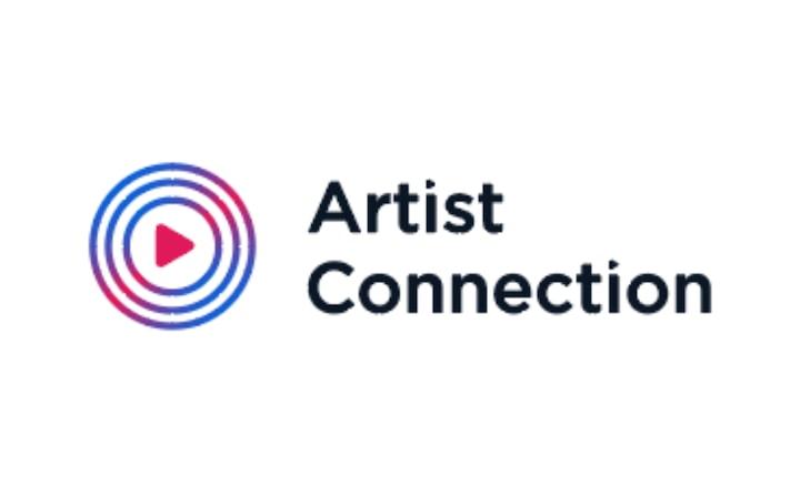 Artist_connection