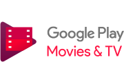 google play movies and tv