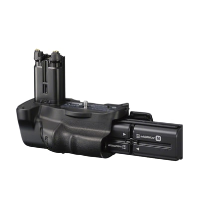Picture of VG-C77AM Vertical Grip for a77