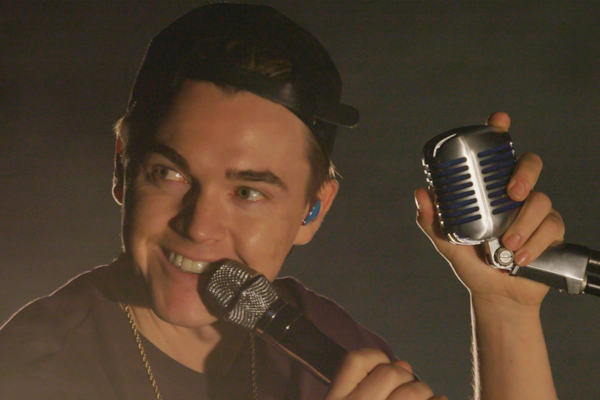 jessemccartney-play-5