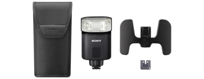 Images of External Flash For Multi Interface Shoe