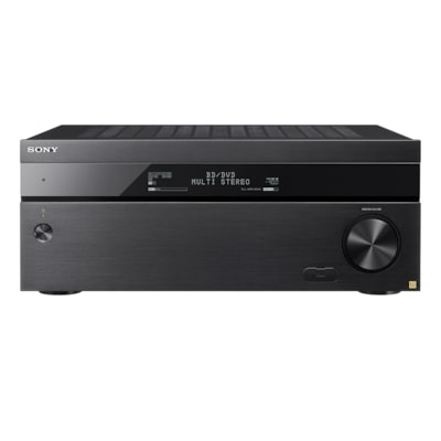 Picture of 7.2ch AV Receiver for Custom Installation